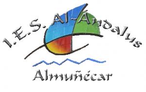 AlAndalus